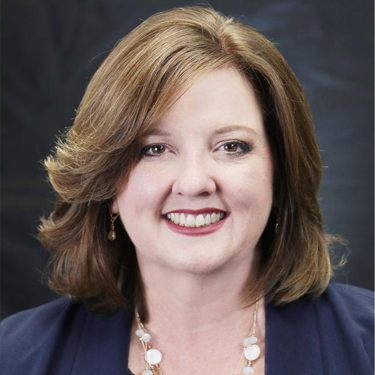 Michele B. Gonzalez's Profile Photo
