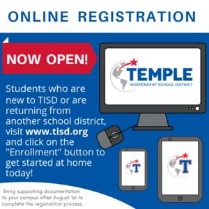 Copy of Online Registration.png