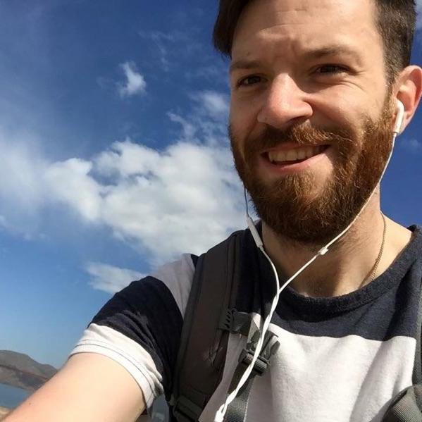 Peter Svaldi's Profile Photo