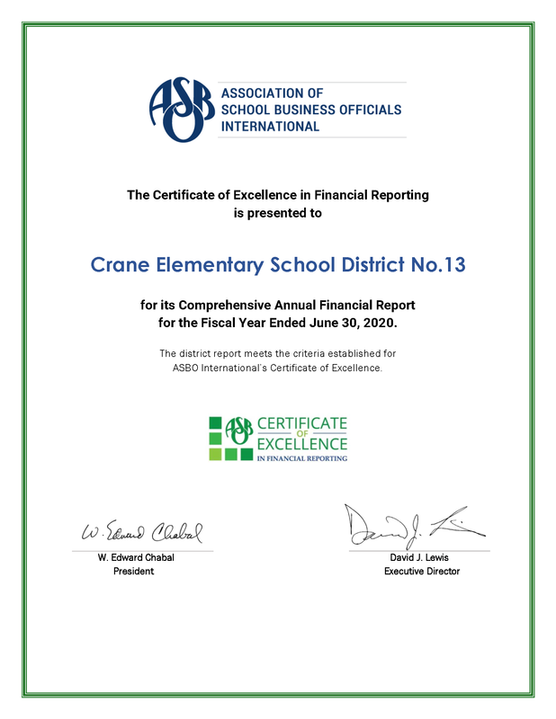 Crane ESD  - Awd ltr, Cert, PR_Page_1.png