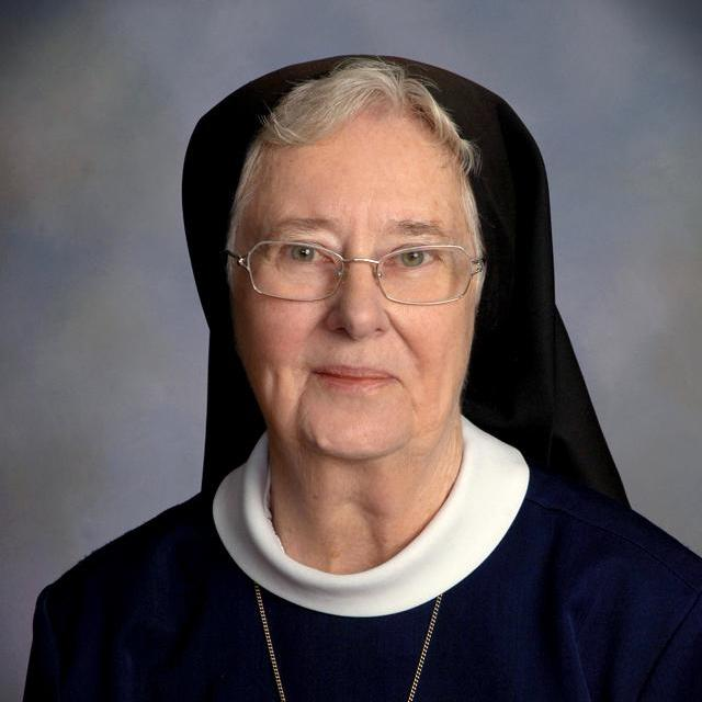 Mary Joseph's Profile Photo