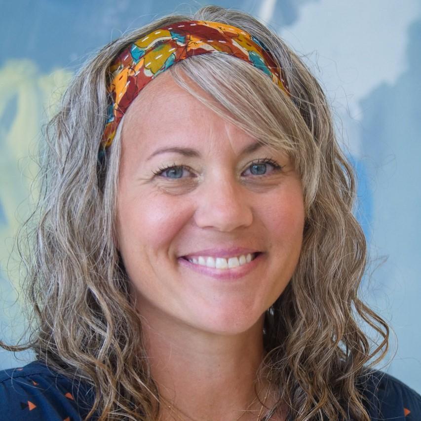 Katie Mellus's Profile Photo