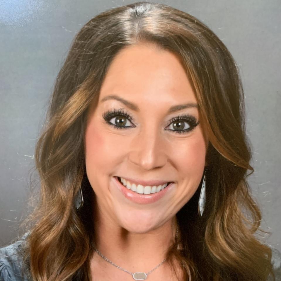 Morgan Ray's Profile Photo