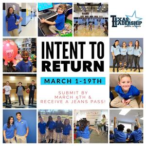 Intent To Return.jpg