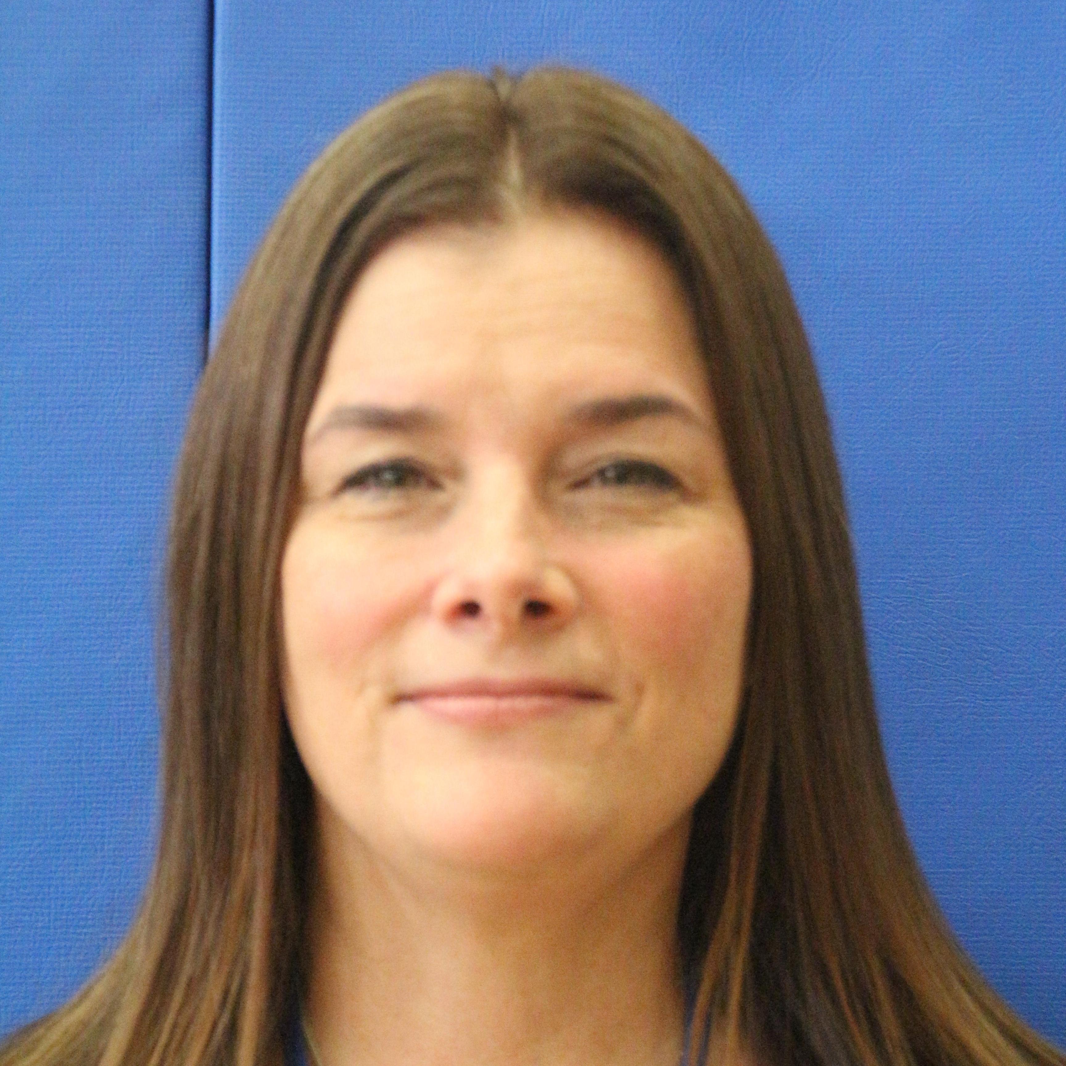 Kim Kane's Profile Photo