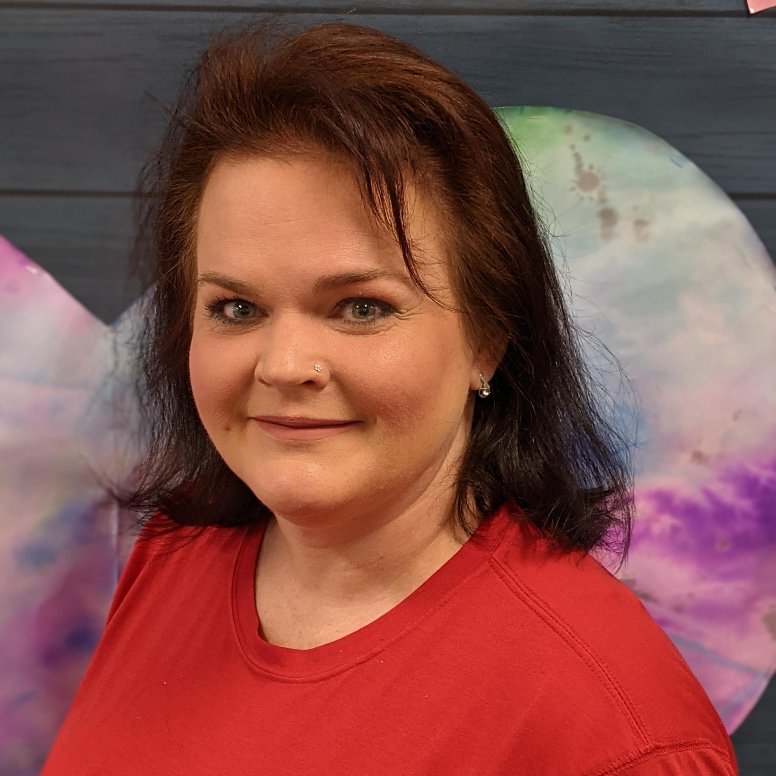 Nita Ragsdale's Profile Photo