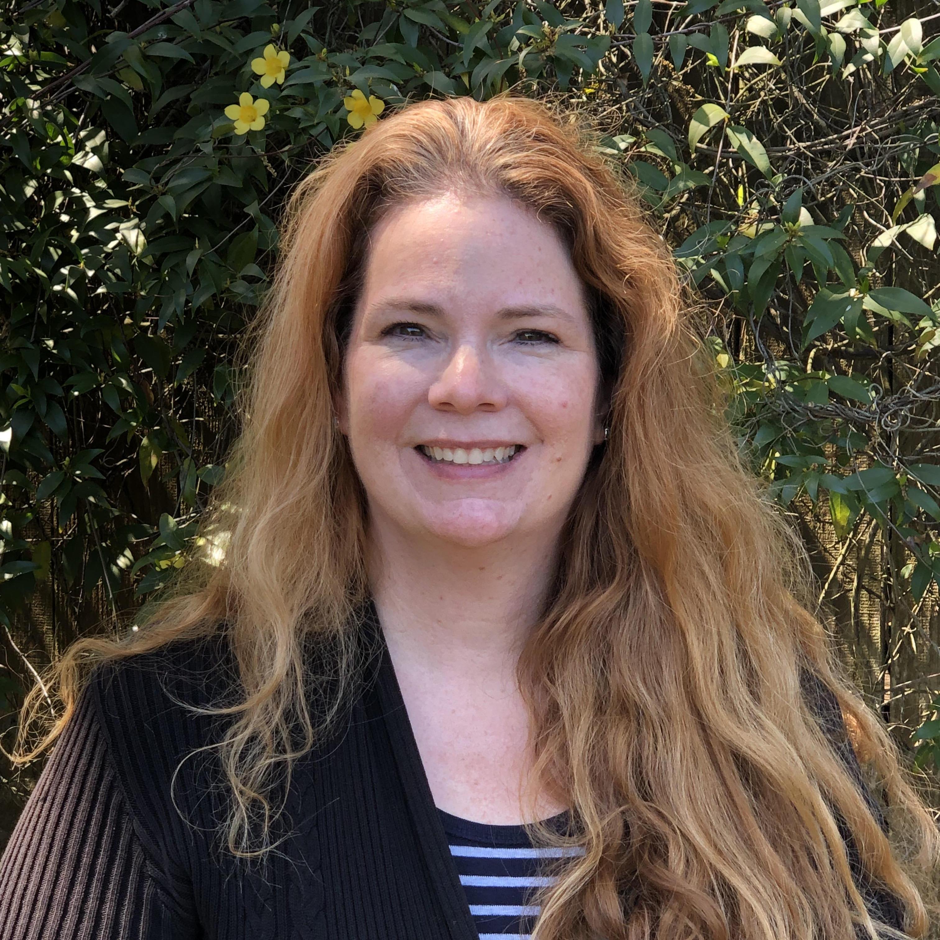 Janice Christensen's Profile Photo