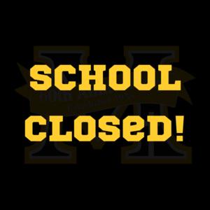 School Closed!.png