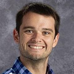 Taylor Mahlandt's Profile Photo
