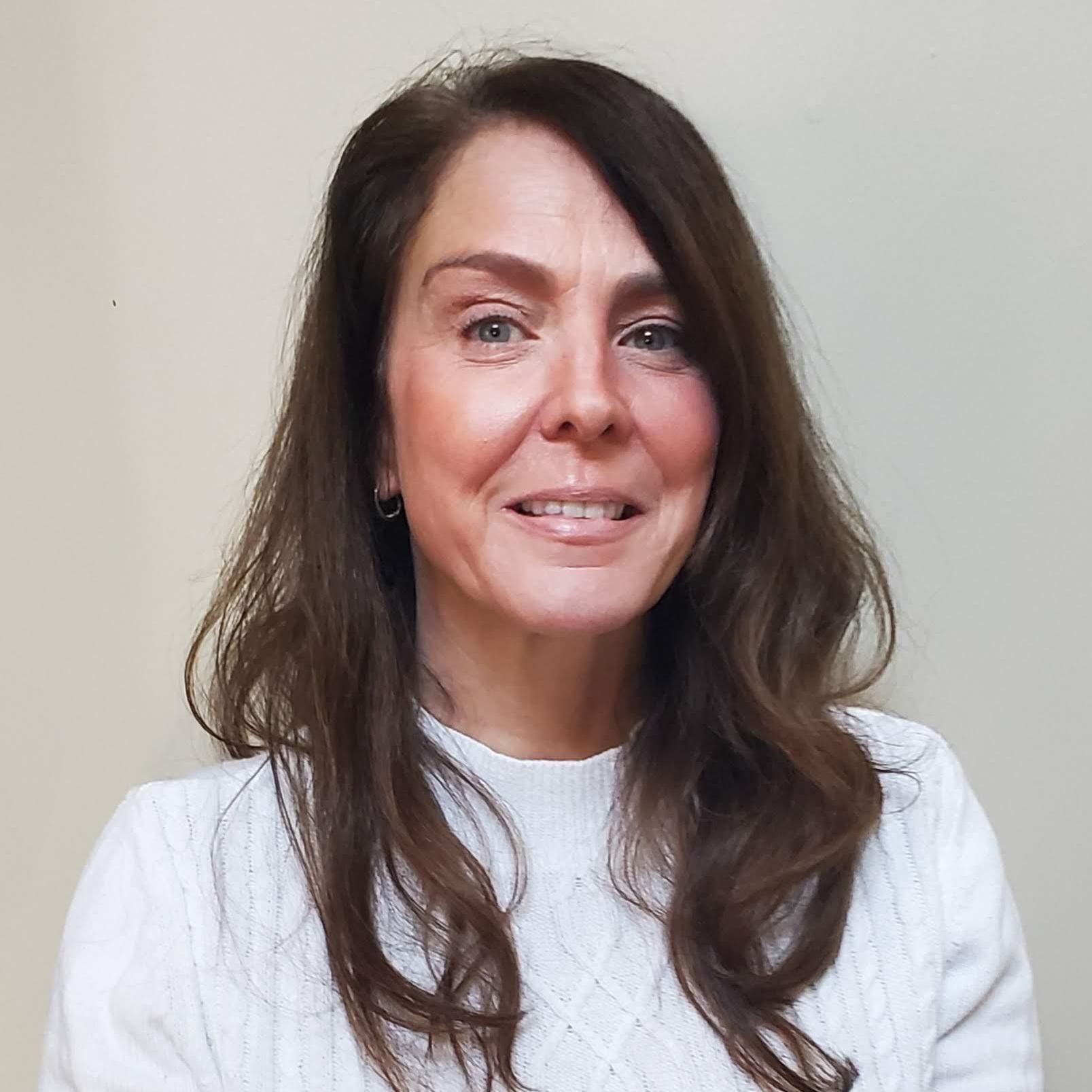 Tara Carhuaz's Profile Photo