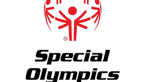 Special Olympics Featured Photo