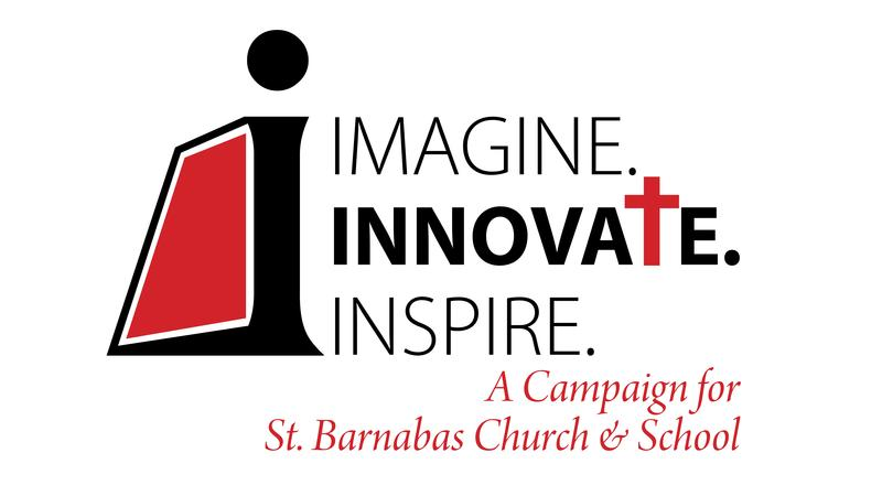 Imagine. Innovate. Inspire. Featured Photo