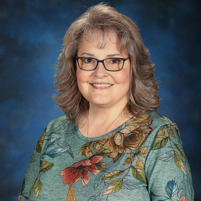 Wendy Kloczkowski-Panetta's Profile Photo