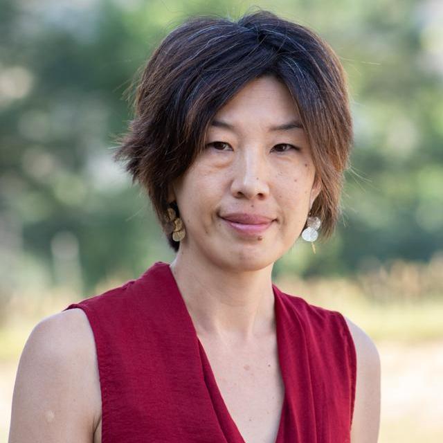 Miho Harmes's Profile Photo