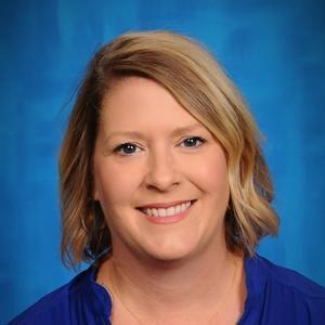 Jennifer Thorson's Profile Photo