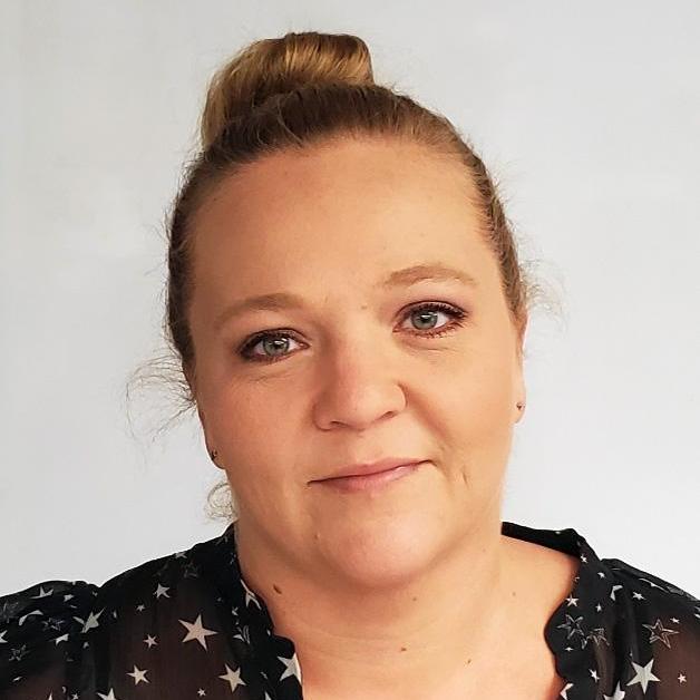 LaRhesa Haley's Profile Photo