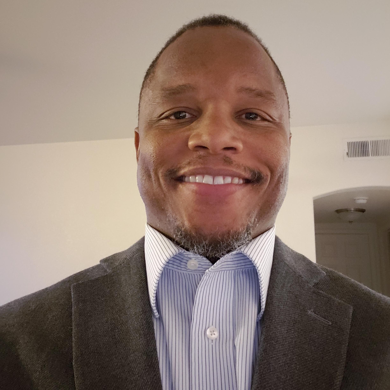 Dane Floyd's Profile Photo