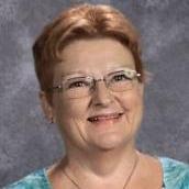 Brenda Pepin's Profile Photo