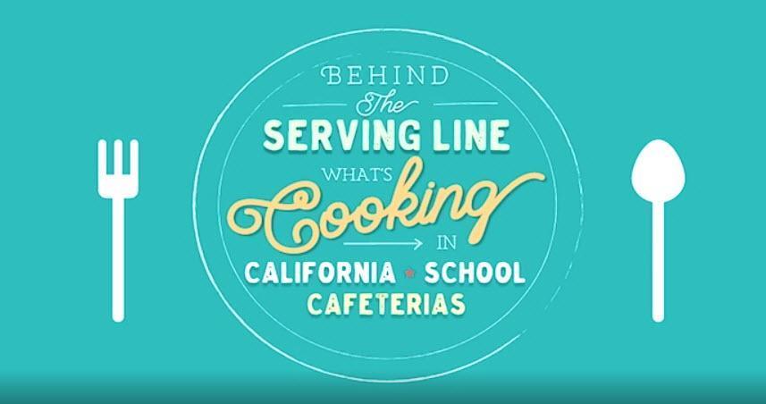 Serving Lin