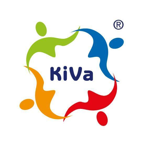 Conferencia para padres KiVa