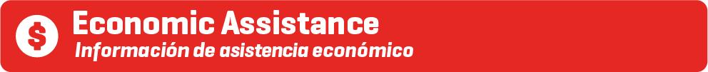 Economic Support