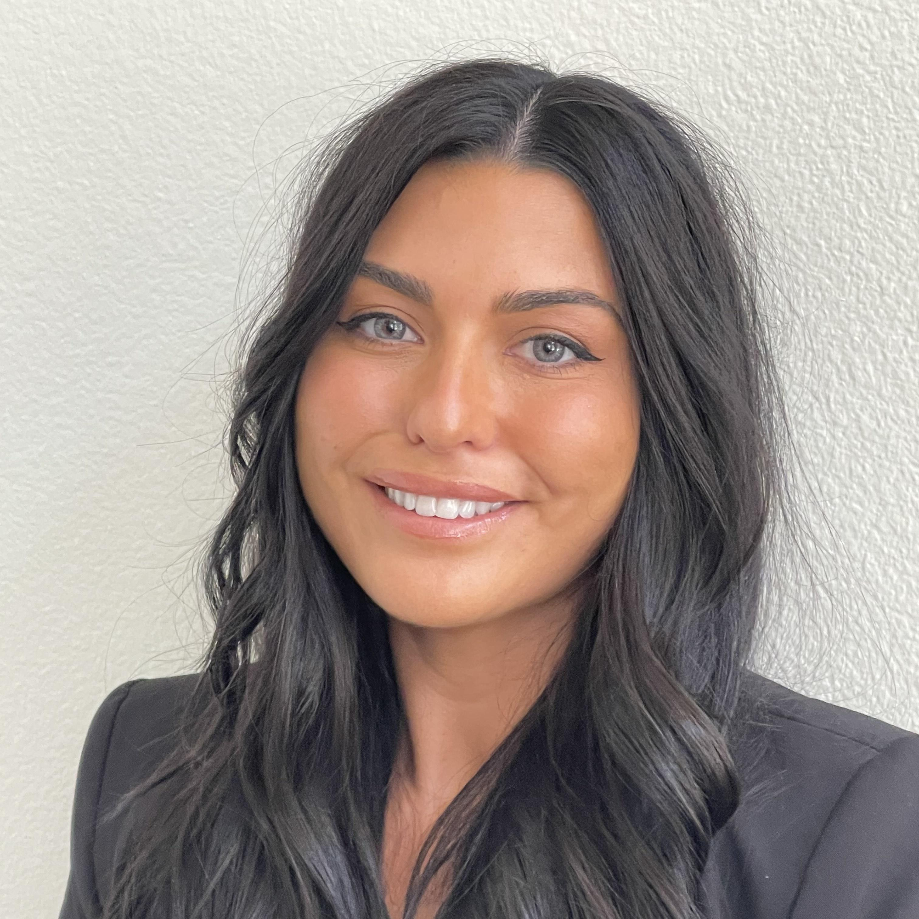 Madison Davis's Profile Photo