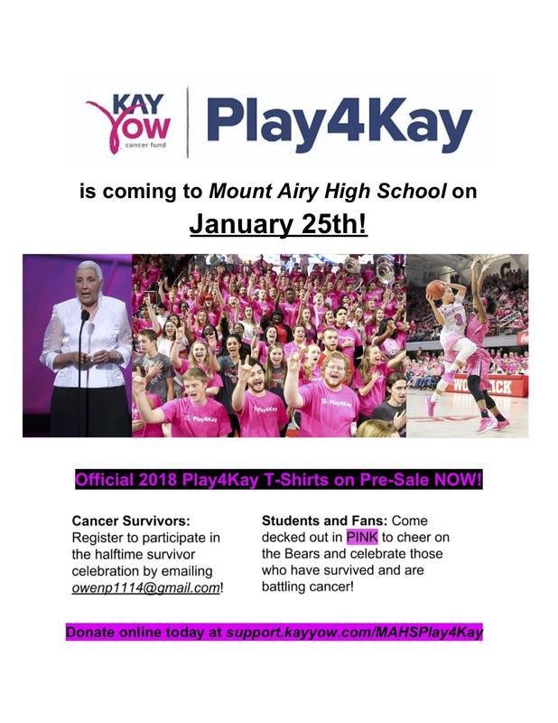 Flyer Play4Kay.jpg