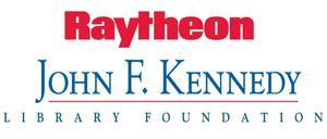 Raytheon & JFK.jpg