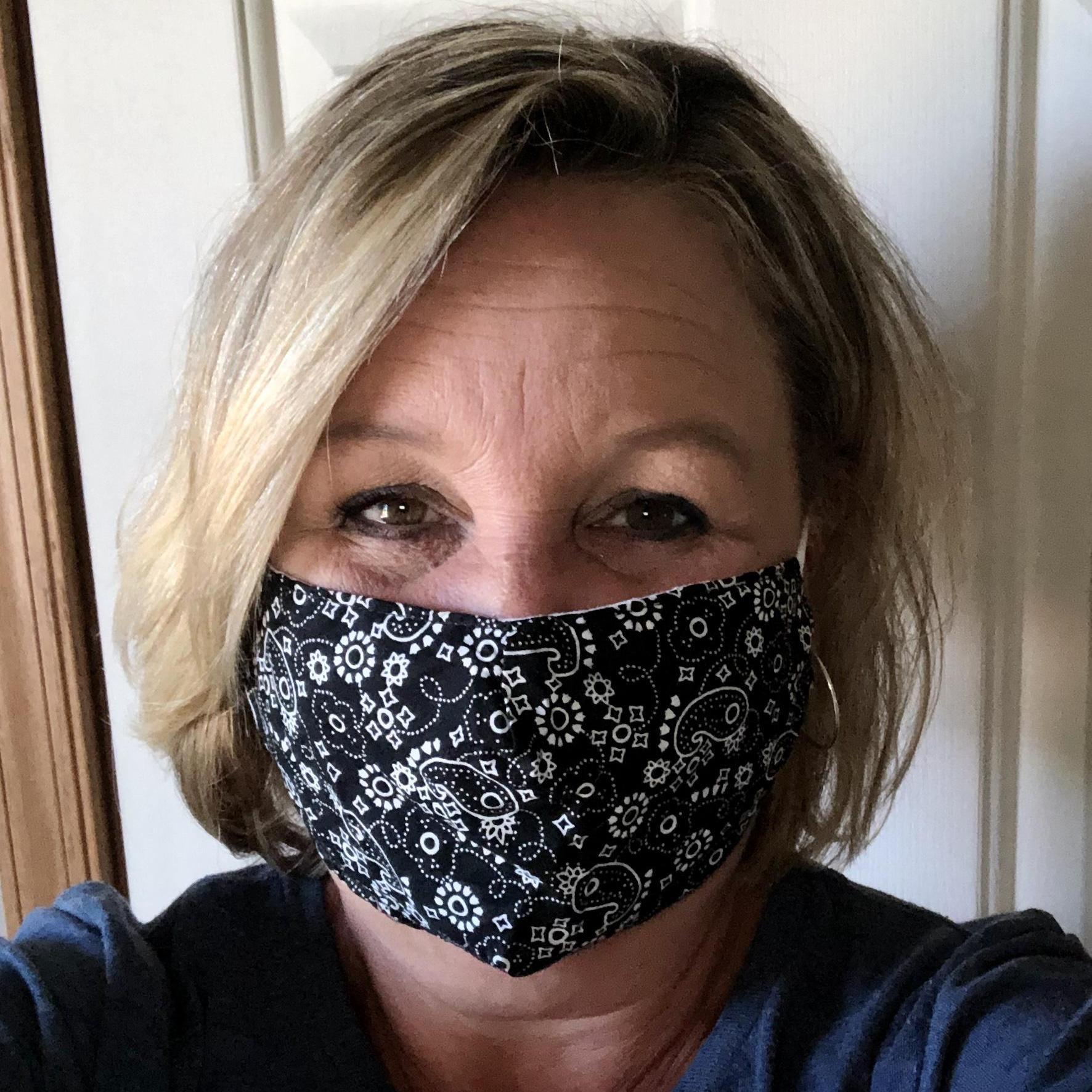 Lana Cooley's Profile Photo