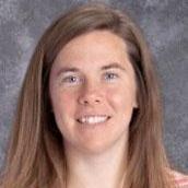 Jennifer Drye's Profile Photo