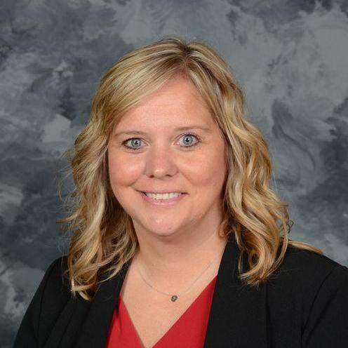 Sarah Barnes's Profile Photo