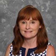 Donna Varzaly's Profile Photo