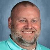 Jon Throop's Profile Photo