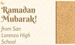 Ramadan Mubarak.png