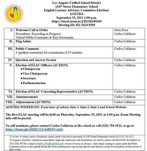 ELAC-Agenda-9-23-2021.jpg