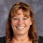 Jennifer Tverberg's Profile Photo