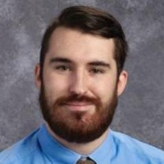 Joseph Bender's Profile Photo