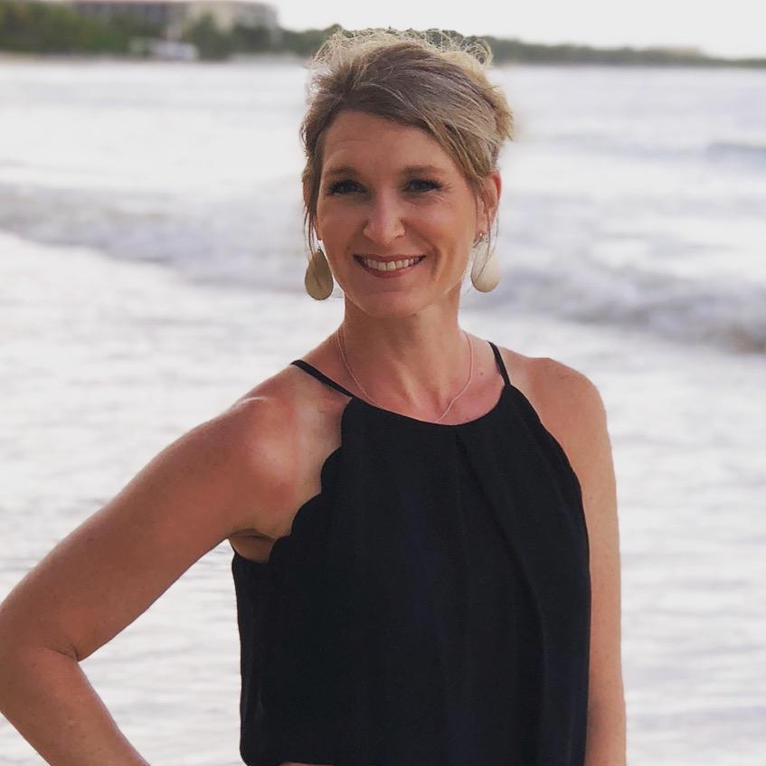 Jody Dacus's Profile Photo