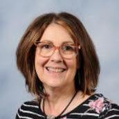 Patricia Thacker's Profile Photo