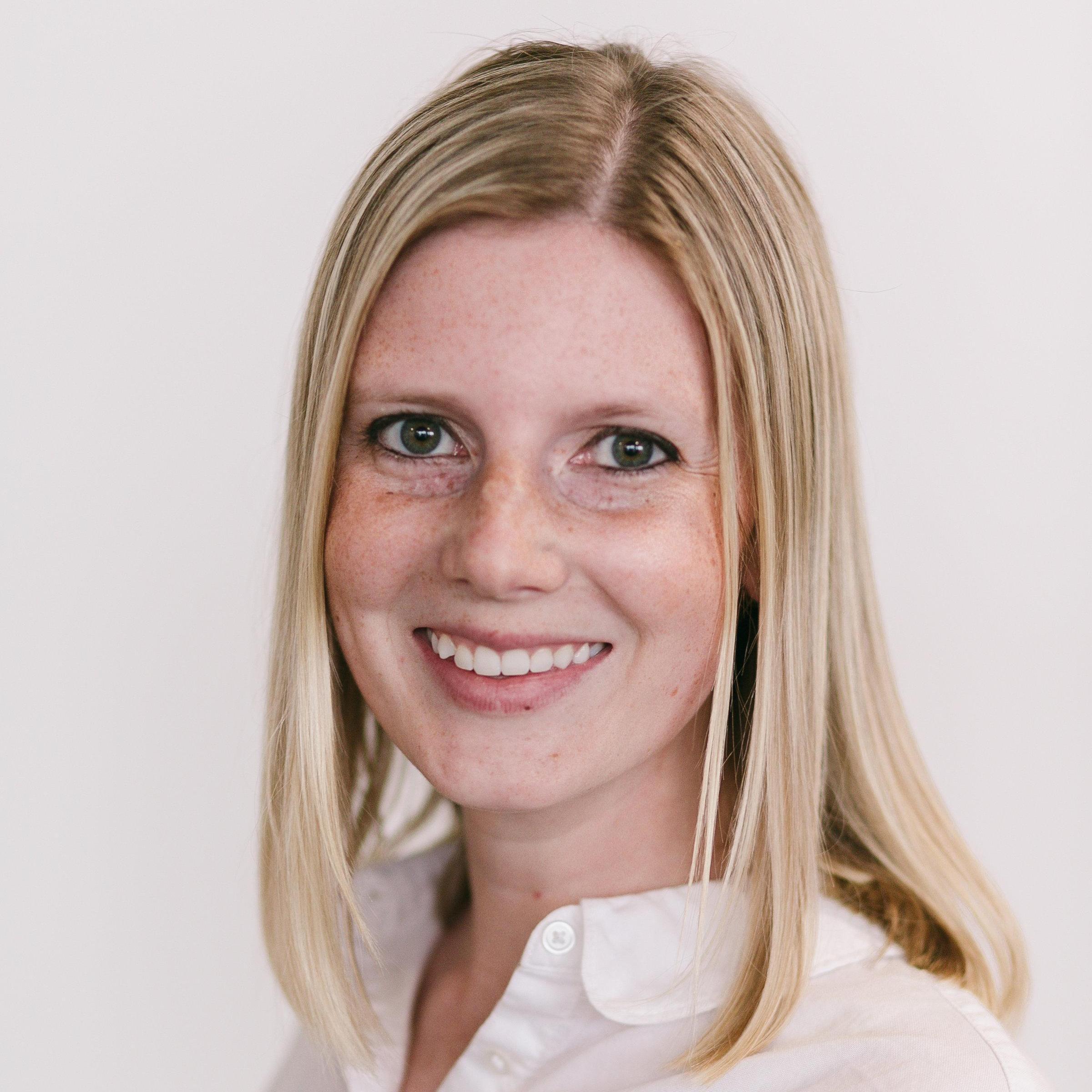 Sara Zinda's Profile Photo