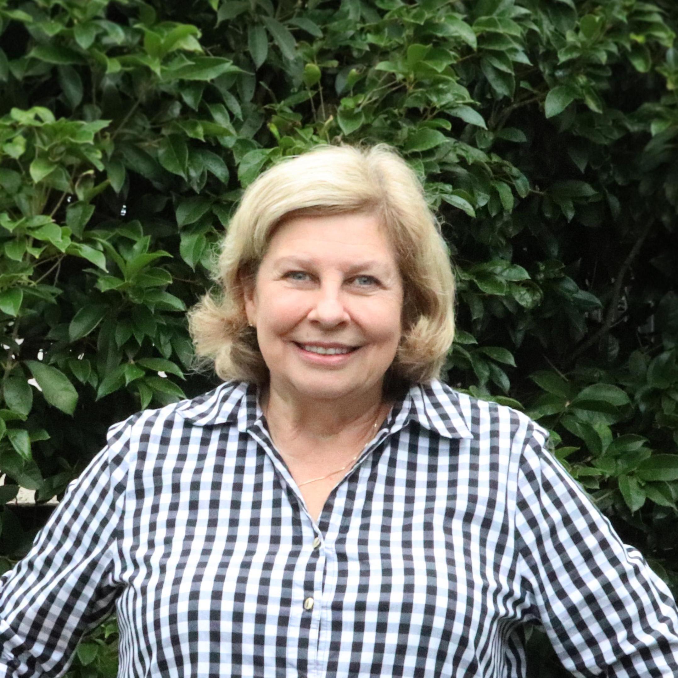 Sandy Messer's Profile Photo