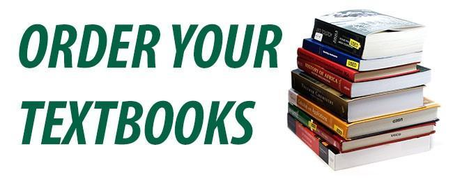 MBS Online Bookstore Open Monday Featured Photo