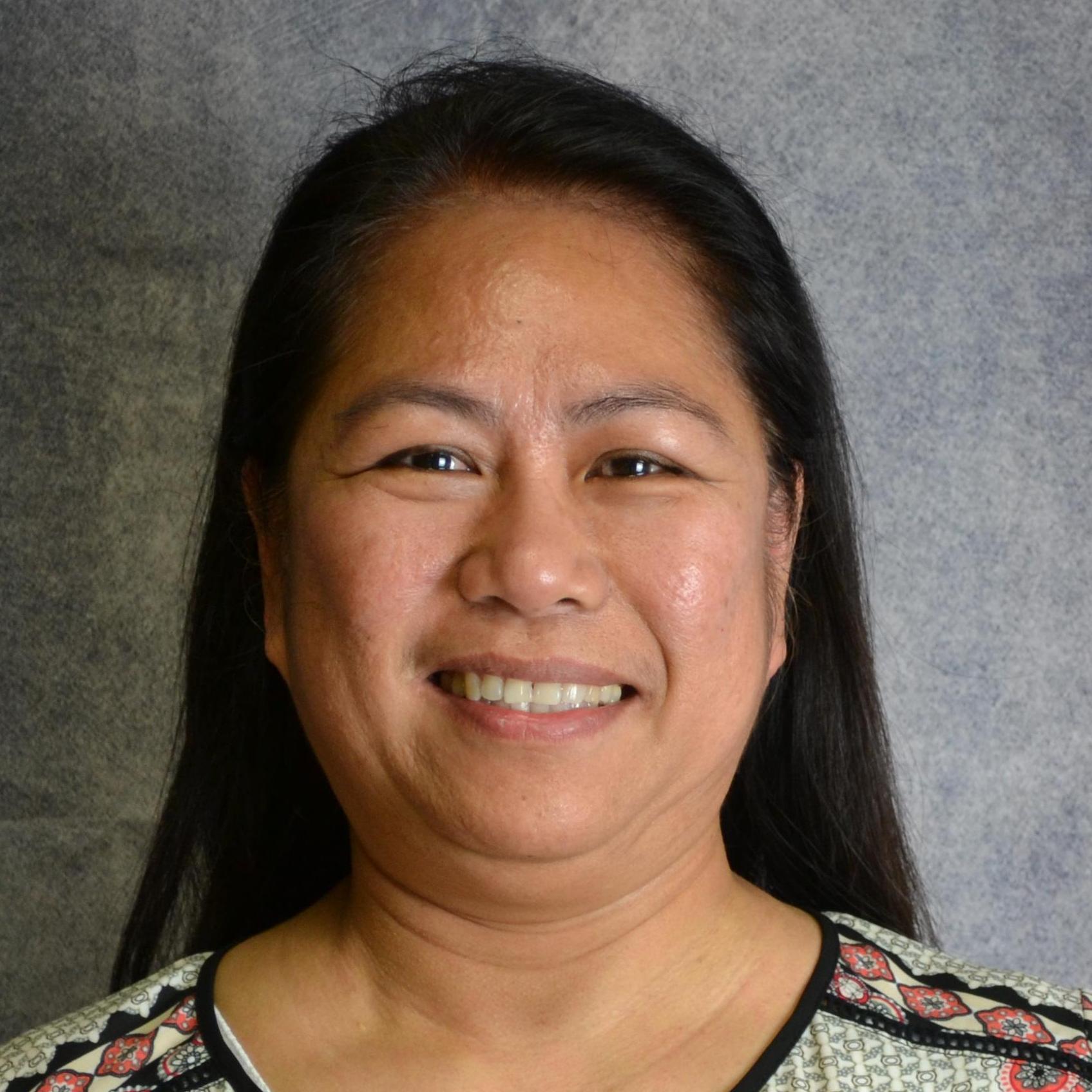 Omega Ramos's Profile Photo