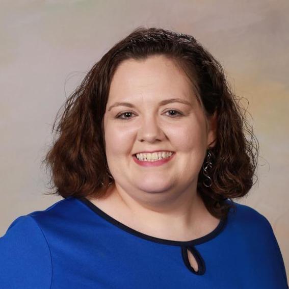 Emily Gulledge's Profile Photo