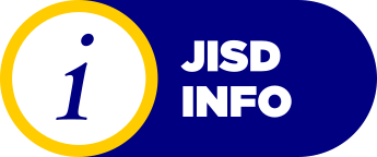 jisdinformation