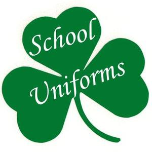 School Uniforms.jpg
