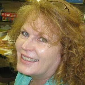 Marcia Repasky's Profile Photo