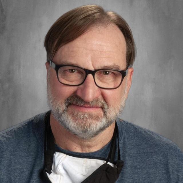 Brian Burke's Profile Photo
