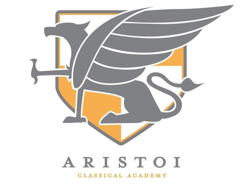 Aristoi Athletics Fall Sports Information Featured Photo