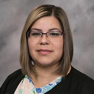 Gladys Calzada, RN's Profile Photo